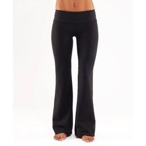 ac32a47dc4 Women Best Lululemon Yoga Pants on Poshmark